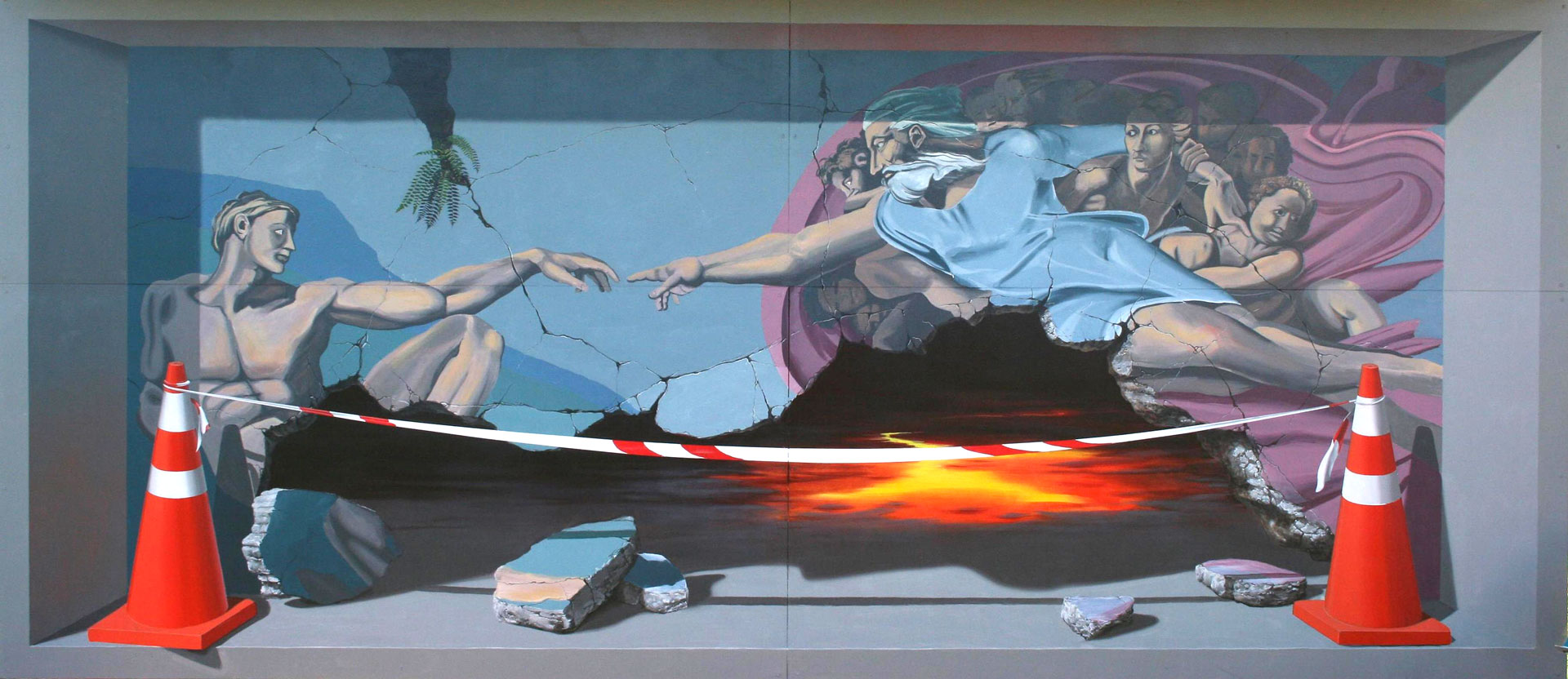 2009-1920x832 Illusion murals