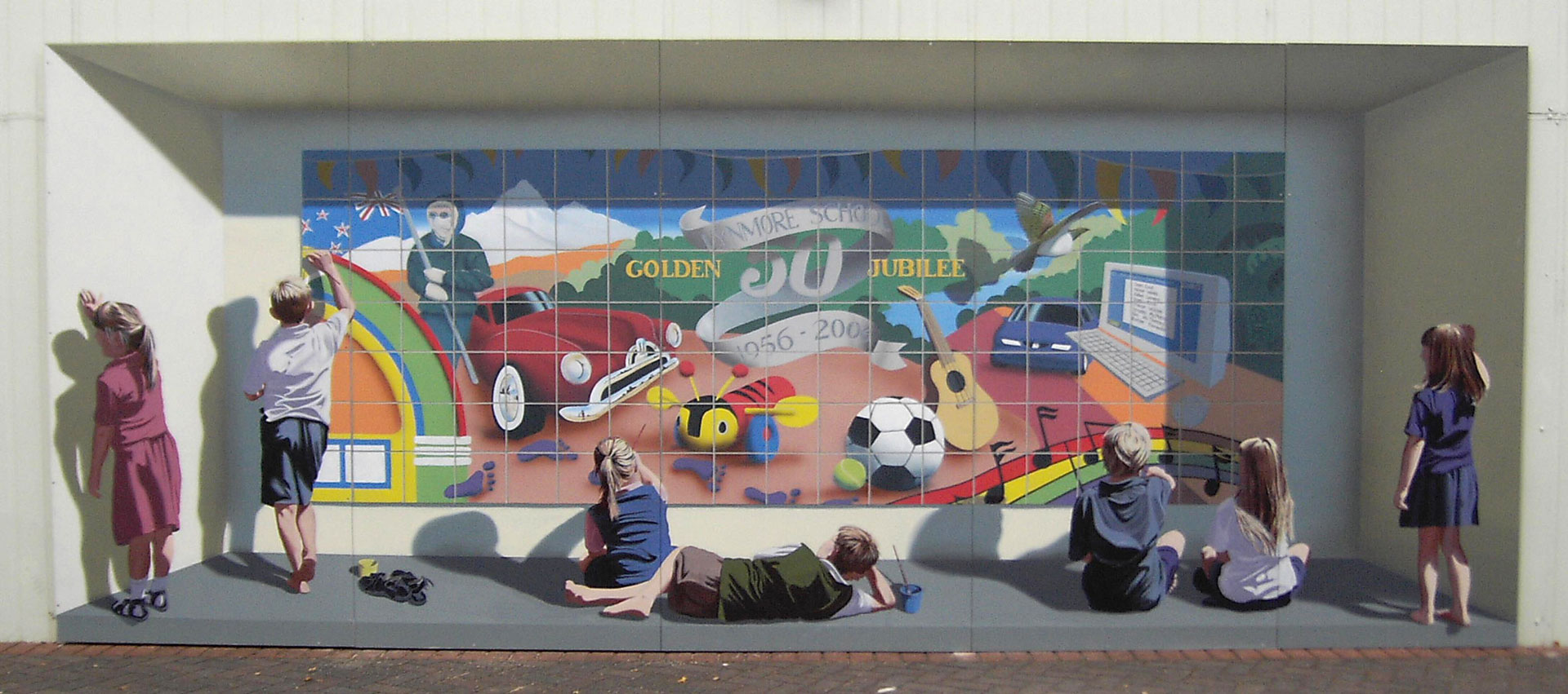 lynmore-jubilee-1920x851 Illusion murals