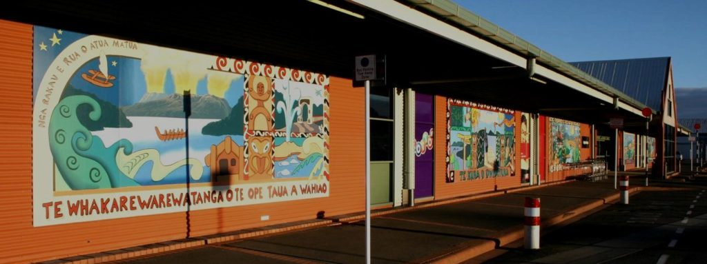 Community-projects-Rotorua-airport-1024x383 Community Projects
