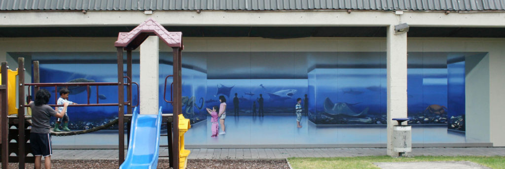 Community-projects-kawerau-playground-1920x644-1024x343-1024x343 Community Projects