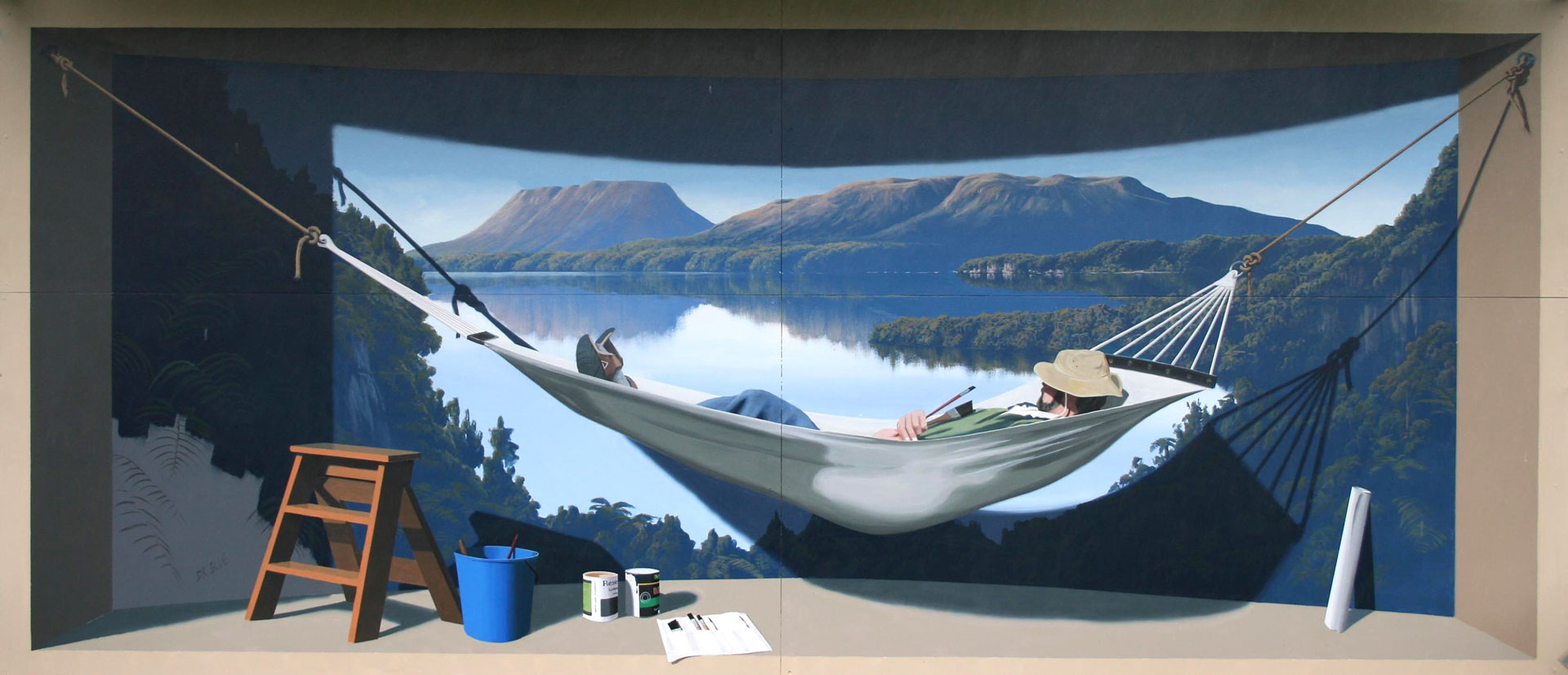 2010-1920x826 Illusion murals