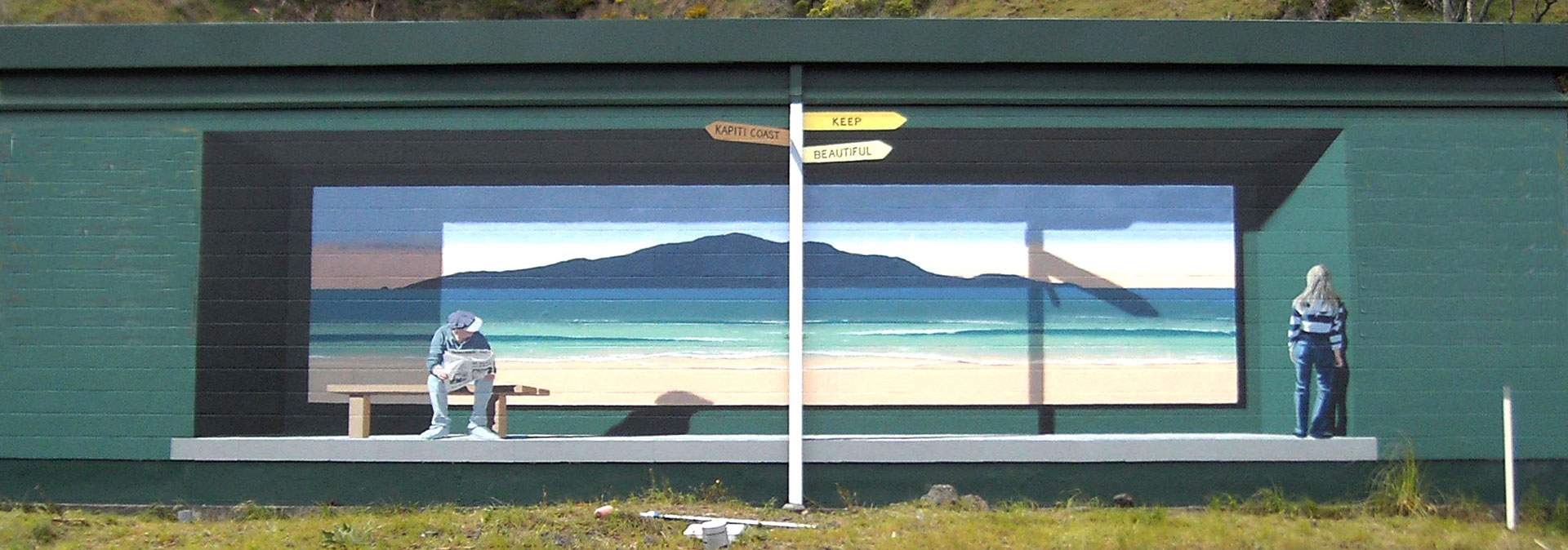 Header-image-2 Illusion murals