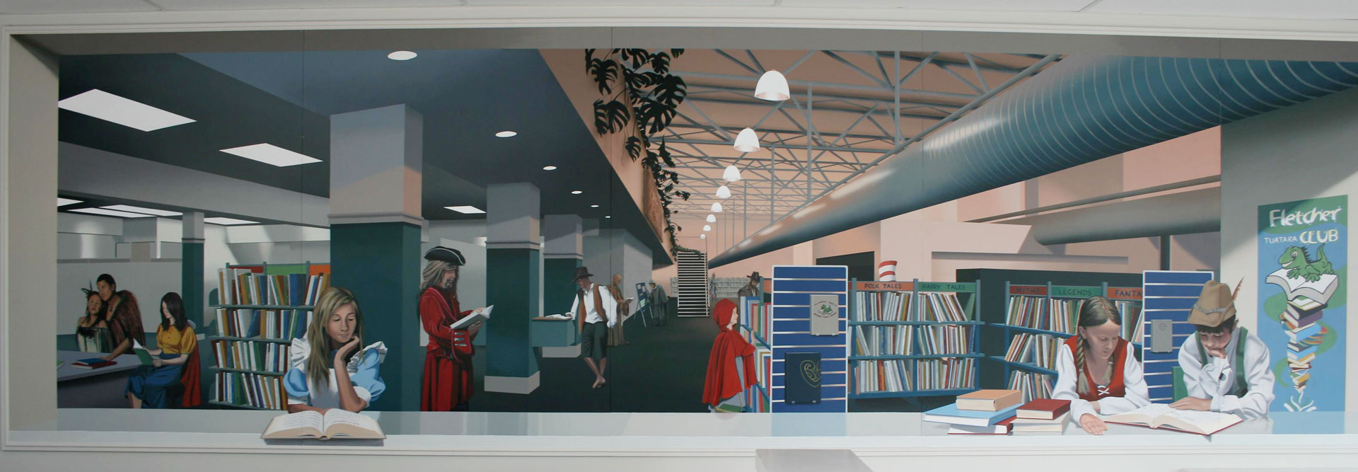 library-rotorua-1920x667 Illusion murals