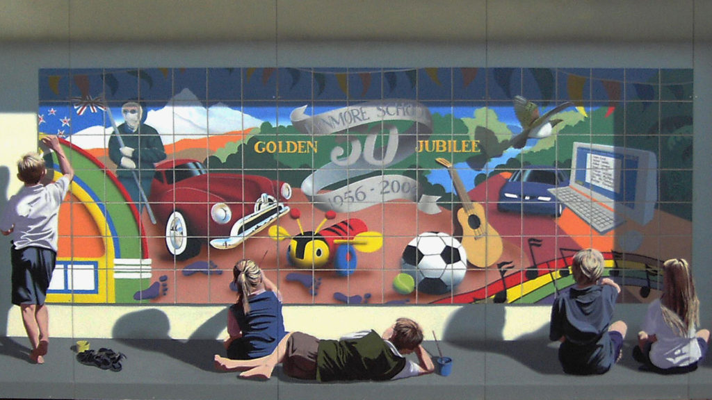 Community-projects-Lynmore-jubilee-mural-1024x576 Community Projects